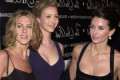 Lisa Kudrow Says She Felt 'Bigger' Than Co-Stars Courteney Cox and Jennifer Aniston on 'Friends'