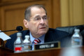 Nadler threatens to hold McGahn in contempt