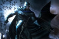 The Batman film cast, release date, villains and more