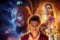Aladdin review: is the Disney remake a whole new world?