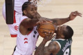 Bruce Arthur: Raptors come to Kawhi's rescue, even series with Bucks