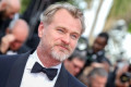 Christopher Nolan's New Film Reveals Cast and Title