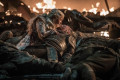 Game of Thrones Counseling Available for Upset Fans Following Series Finale