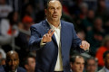 Notre Dame coach Mike Brey calls on schools to fire coaches who break NCAA rules