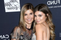 Olivia Jade Has Been Calling Mom Lori Loughlin 'Every Day' Amid Scandal
