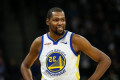 Warriors owner Joe Lacob: Kevin Durant 'coming back' for NBA Finals