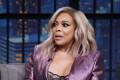 Wendy Williams' Son Gets Into Physical Fight With Estranged Husband, Police Investigating