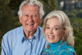 Bob Hawke was 'more than prepared' for death, Blanche d'Alpuget says