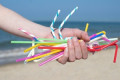 Ireland finally takes the decision to ban plastic straws and nine other 'single use' items