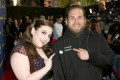 Jonah Hill Calls Sister Beanie Feldstein His Hero: 'People Think I'm Being Over the Top'