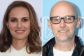 Moby claims he dated Natalie Portman, but Natalie Portman and basic facts say he's wrong
