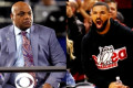 Charles Barkley says he'd 'knock the hell out of Drake'