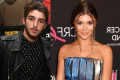 Lori Loughlin's Daughter Olivia Jade Breaks Up With Boyfriend Amid College Admissions Scandal