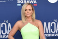 Miranda Lambert Shares Rare Photo of Husband Brendan McLoughlin and Some Adorable Rescue Puppies