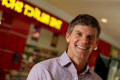 The Reject Shop CEO heads for exit as sales dive, competition bites