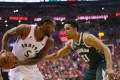 Burning questions for Bucks-Raptors Game 6