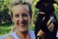 'I made a promise to Twiggy': How an Australian woman's selfless attempt to save a street dog in Bali led to her helping hundreds of desperate strays