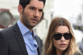 Lucifer bosses admit fan support is