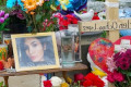 Murdered pregnant teen Marlen Ochoa-Lopez buried