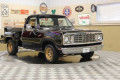 A 1977 Dodge D100 Warlock Will Bring Magic Into Your Life