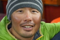 Australian climber Gilian Lee recovering in Kathmandu after dramatic rescue high on Mount Everest