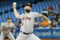 Boras: Keuchel drew so many scouts, 'we had to open up the hot dog stand'