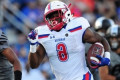 Four-star DeMatha Catholic RB MarShawn Lloyd commits to South Carolina