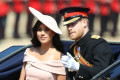 Meghan Markle May Make Her Next Appearance Sooner Than We Thought