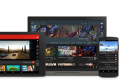 The YouTube Gaming app is shutting down this week