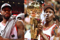 Doc Rivers: Kawhi Leonard is the 'Most Like Jordan That We've Seen'