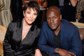 Inside Kris Jenner and Corey Gamble's 4-Year Romance — and Whether They'll Ever Get Married