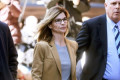 Lori Loughlin Doesn't Believe She'll Be Found Guilty in College Scam: Source