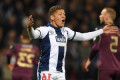 Newcastle want £20m for Norwich target Dwight Gayle