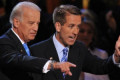 'I still miss him': Kamala Harris honors Joe Biden's son on anniversary of his death