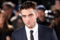 Robert Pattinson Closes in on Lead Role in Matt Reeves' 'The Batman'
