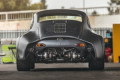 This Might Be the Most Extreme Porsche 356 Ever Built