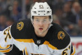 Charlie McAvoy injury update: Bruins defenseman 'fine' after leaving Game 3 after blocked shot