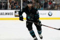 Erik Karlsson nearing decision on future with Sharks, report says