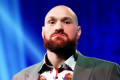 Fury supports Joshua after shock defeat