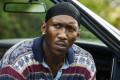 Moonlight (RMC Story) Mahershala Ali : la consécration