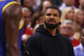 Drake Hit With Trash Talk By Warriors Stars Kevin Durant And Klay Thompson After Raptors Loss