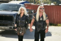 Duane 'Dog' Chapman Returns with a New Series as Wife Beth 'Fights for Her Life'