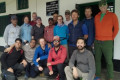 Indian rescuers narrows search for missing group containing 4 Brit climbers