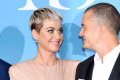 Katy Perry shares new details about Orlando Bloom's romantic proposal