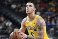 NBA trade rumors: Pelicans' Alvin Gentry 'loves the idea' of Lonzo Ball, Jrue Holiday backcourt