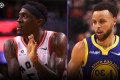 Warriors vs. Raptors: Live score, updates, highlights from Game 2 of 2019 NBA Finals