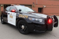 Perth County OPP issue warning over phoney grandson-in-jail scam