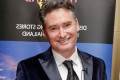 Dave Hughes' over-the-top apology to Carrie Bickmore's son
