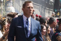 Is James Bond Cursed? All the Problems Plaguing Daniel Craig's Latest 007 Film