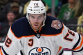 McDavid looking forward to stability under Oilers' new regime